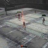 Скриншот Resonance of Fate – Изображение 3