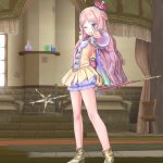 Скриншот Atelier Meruru Plus: The Apprentice of Arland – Изображение 80