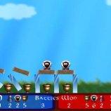Скриншот Warriors Wars – Изображение 1