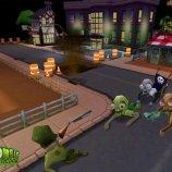 Скриншот Zombie Tycoon – Изображение 3