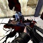 Скриншот Hellforces – Изображение 51