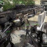 Скриншот Rising Eagle: Futuristic Infantry Warfare – Изображение 1