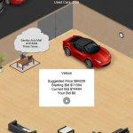 Скриншот Auto Dealership Tycoon – Изображение 8