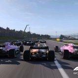 Скриншот F1 2018 – Изображение 4