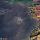 Скриншот Realpolitiks – Изображение 9