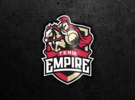 Team Empire анонсировала новый состав поDota2