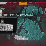 Скриншот Risk: Urban Assault  – Изображение 1