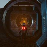 Скриншот Occupy Mars: The Game – Изображение 3