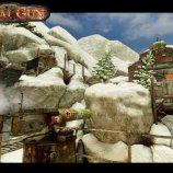 Скриншот Warm Gun – Изображение 11