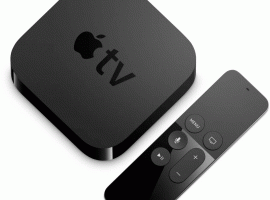 Apple иAmazon понижают качество видеотрансляций для Европы