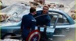 Лучшие материалы офильме «Мстители4». - Изображение 84