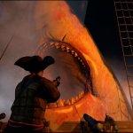 Скриншот Man O' War: Corsair – Изображение 2