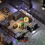 Скриншот Goblin Quest: Escape! – Изображение 4
