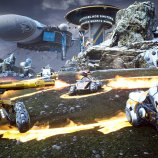 Скриншот Switchblade – Изображение 8