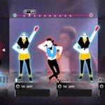 Скриншот Get Up and Dance – Изображение 15