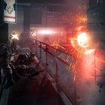 Скриншот Wolfenstein: The New Order – Изображение 28