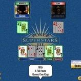Скриншот Poker Superstars III – Изображение 5
