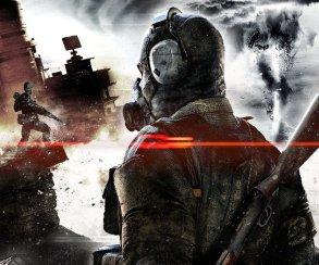 Konami назвала системные требования Metal Gear Survive. А у вас запустится?