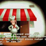 Скриншот Pizza Tycoon – Изображение 15