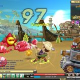 Скриншот Dragonica – Изображение 3