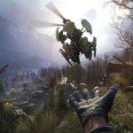 Скриншот Sniper: Ghost Warrior 3 – Изображение 20