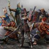 Скриншот Warhammer: Odyssey – Изображение 1