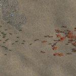 Скриншот Empires of the Undergrowth – Изображение 5
