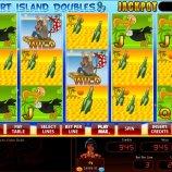Скриншот Hoyle Swashbucklin' Slots – Изображение 6
