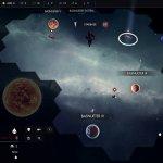 Скриншот Pax Nova – Изображение 2