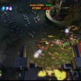 Скриншот All Zombies Must Die! Scorepocalypse – Изображение 4