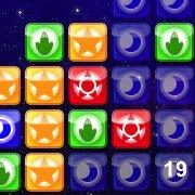 Action Bricks – фото обложки игры