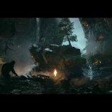 Скриншот Planet of the Apes: Last Frontier – Изображение 2