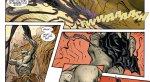 Забудьте все, что знали оВеноме. Как древний бог симбиотов изменил историю Marvel. - Изображение 13