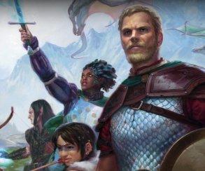 Новый Humble Bundle предлагает отличные RPG задаром