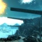 Скриншот Fallout 3: Operation Anchorage – Изображение 1
