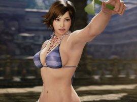 Создатель Tekken устал от феминистских придирок