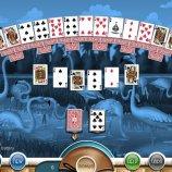 Скриншот Hoyle Card Games (2008) – Изображение 11