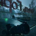 Скриншот Sniper: Ghost Warrior 3 – Изображение 38