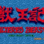 Скриншот Altered Beast – Изображение 4