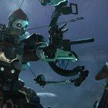 Скриншот Destiny 2: Forsaken – Изображение 2