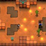Скриншот Danger Gazers – Изображение 4