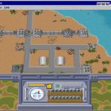 Скриншот Return Fire – Изображение 1