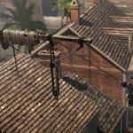 Скриншот Assassin's Creed 3: Liberation – Изображение 3