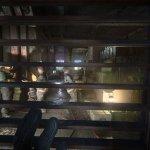 Скриншот Sniper: Ghost Warrior 3 – Изображение 24