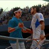 Скриншот Virtua Tennis 4 – Изображение 5
