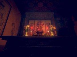 Авторы хоррора, ближе всего подобравшегося квеличию Silent Hill, анонсировали новую игру