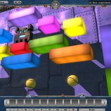 Скриншот Crazy Machines 2: Invaders From Space, 2nd Wave – Изображение 5