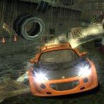 Скриншот Need for Speed: Most Wanted – Изображение 15