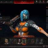 Скриншот Quake: Champions – Изображение 11