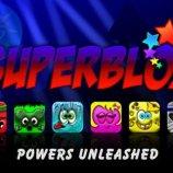 Скриншот Superblox: Powers Unleashed – Изображение 3